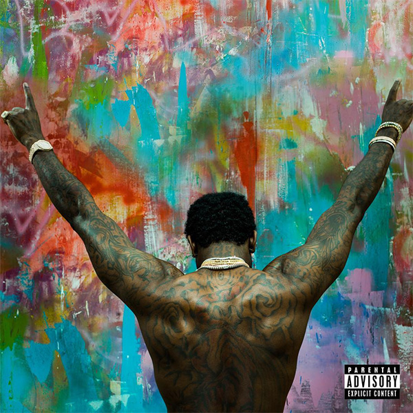 gucci-mane-everybody-looking