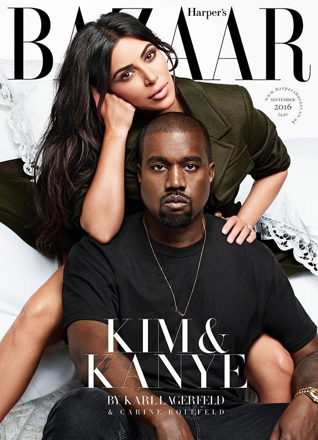 rs_634x876-160728064527-Harpers-Bazaar-Kim-Kanye