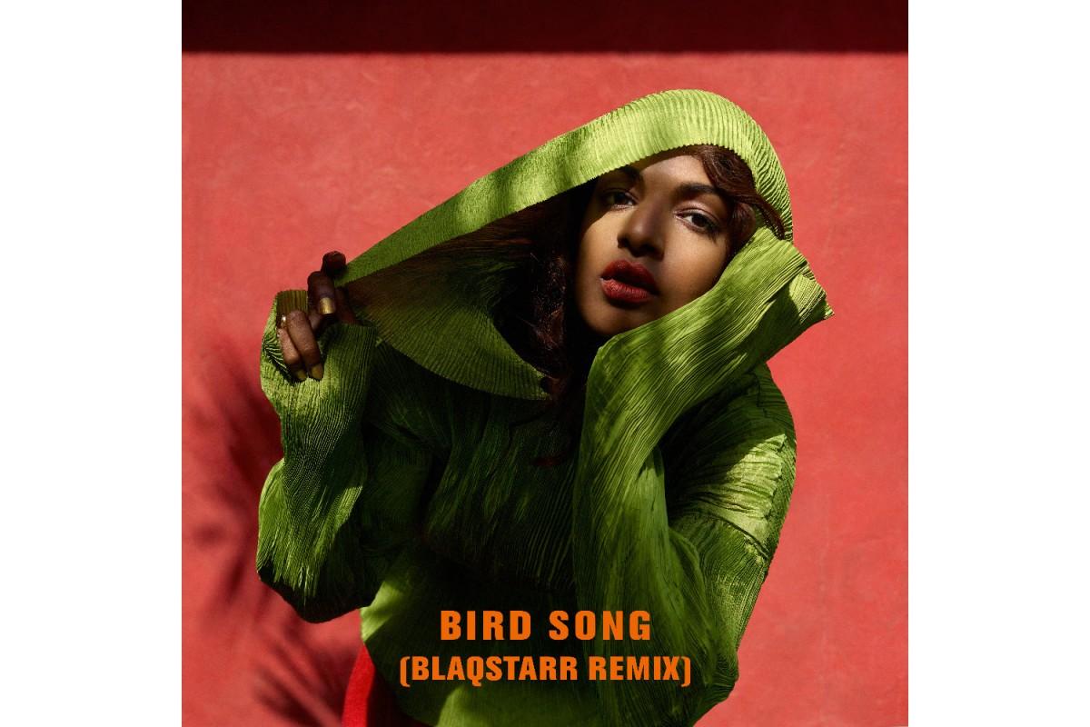 mia-bird-song-01-1200x800