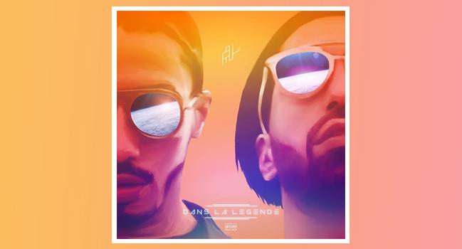 pnl-new album da vibe