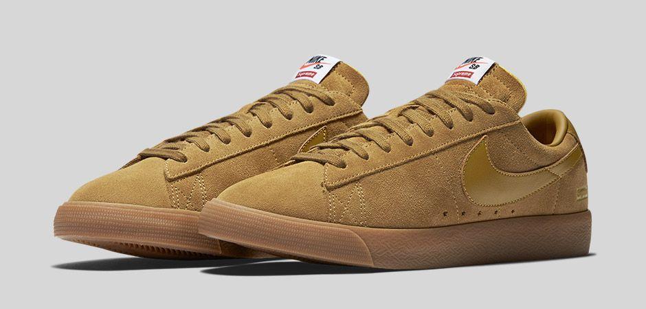 nike-sb-blazer-low-gt-supreme-golden-beige-pair