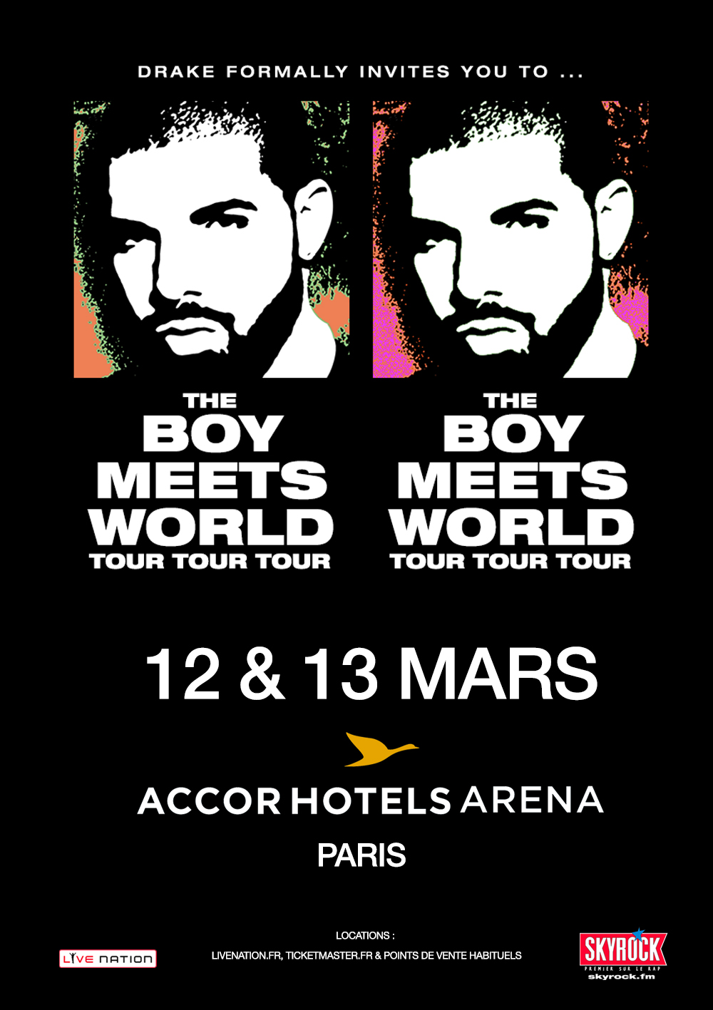 drake-paris-12-13-mars-aha_v2