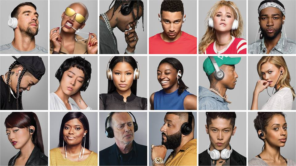 campagne-beats