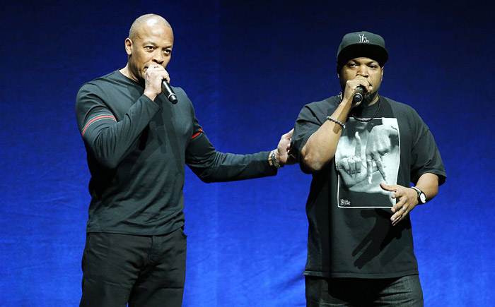 dr-dre-ice-cube
