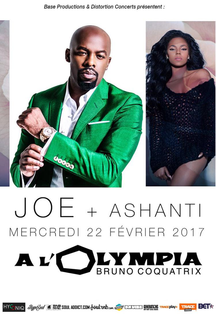 joe-ashanti-off-1