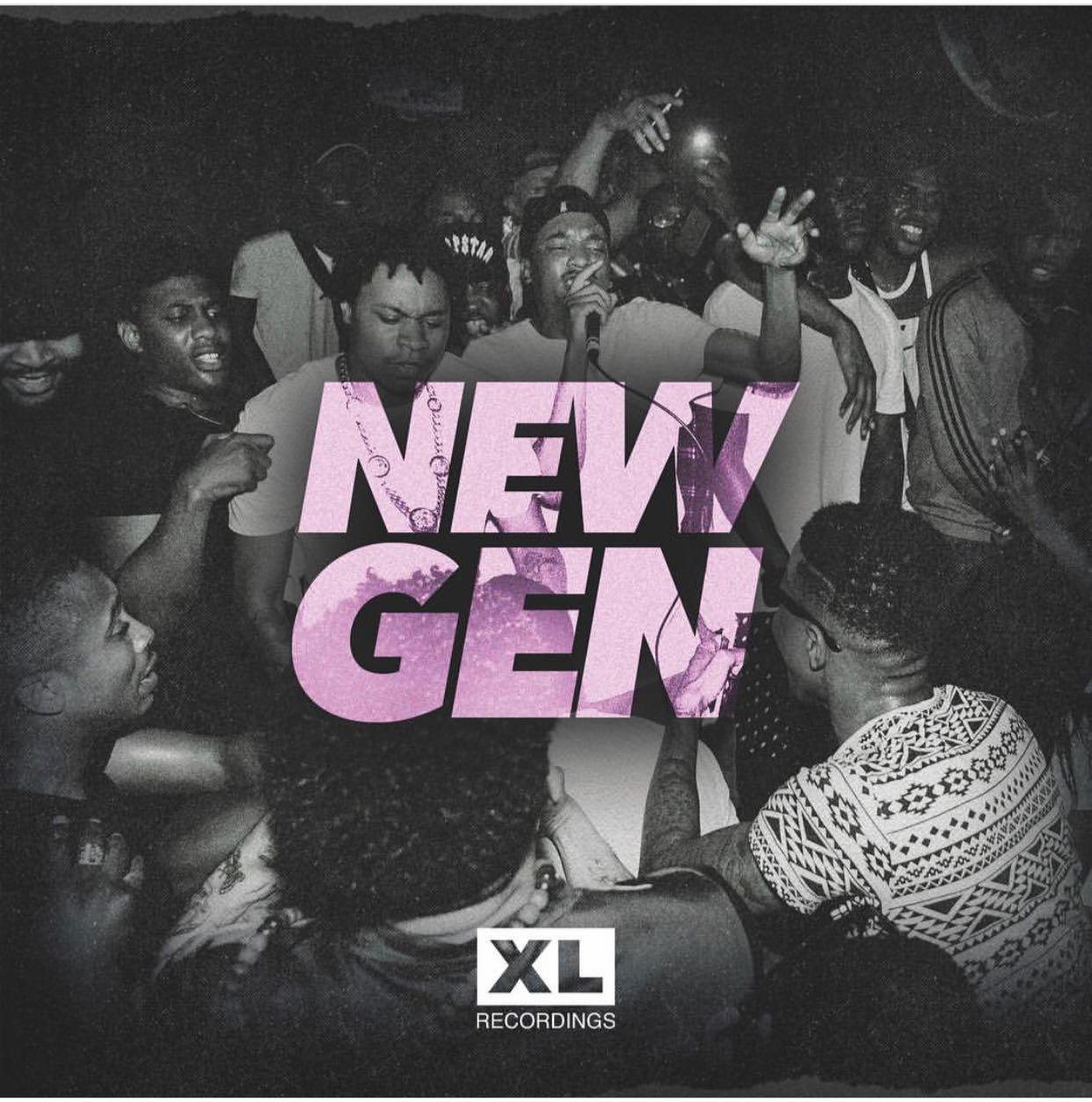 new-gen-da-vibe
