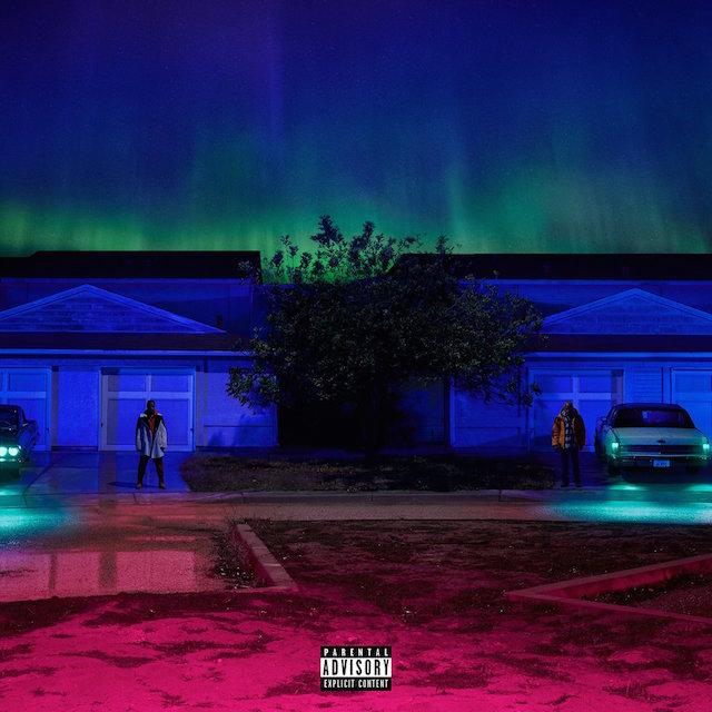 Big-Sean-I-Decided-album-cover-art-davibe