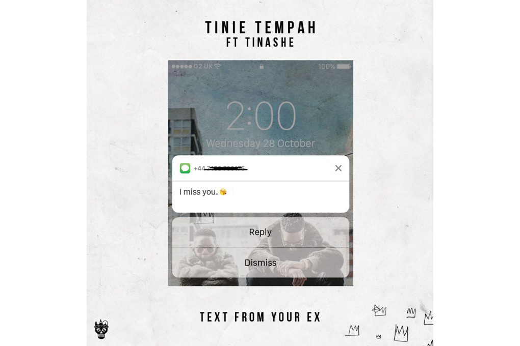 tinie-tempah-tinashe-text-from-your-ex-1