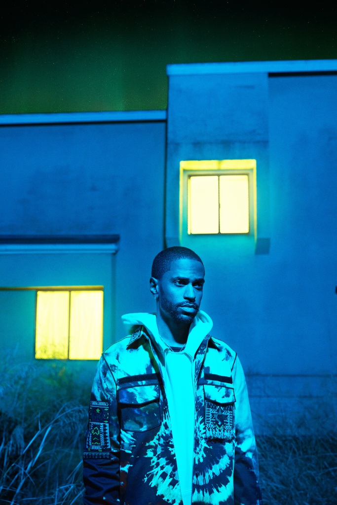 bigsean_press-sm