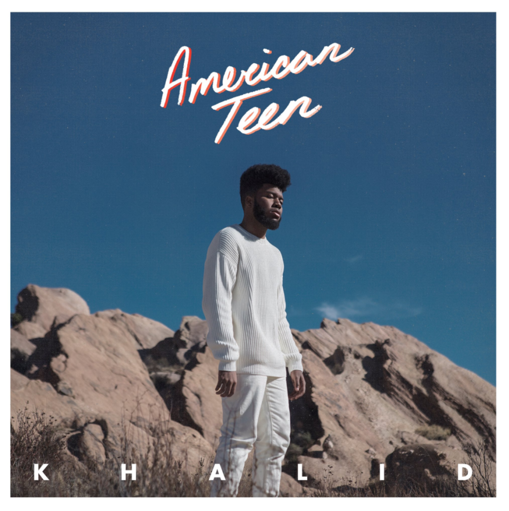 khalid-album-cover
