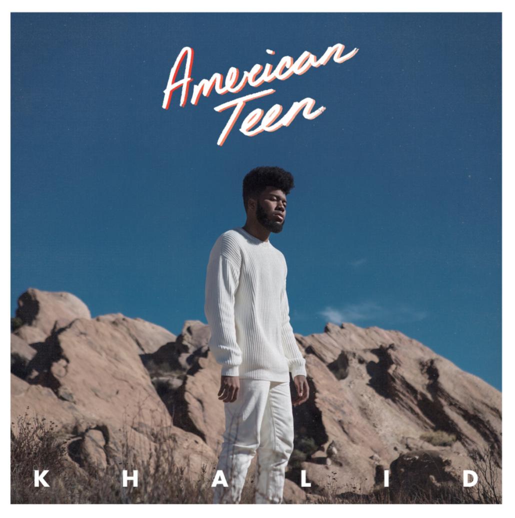 khalid-album-cover