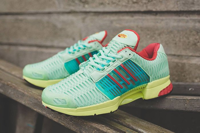 ADIDAS-CLIMACOOL-1-FROG-GREEN-2