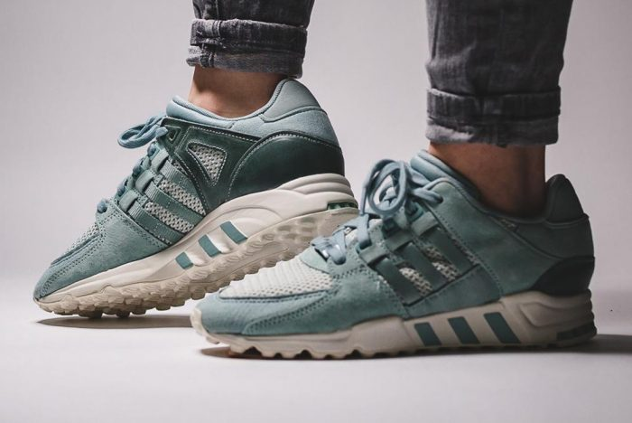 ADIDAS-EQT-SUPPORT-TACTILE-GREEN-8-700x468