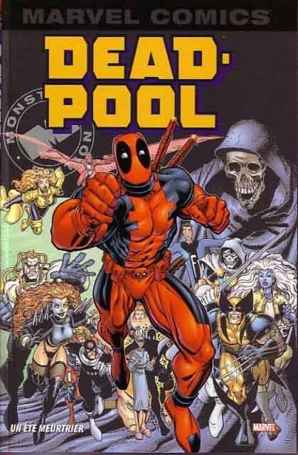 DeadpoolMarvelMonsterEdition3_02102004