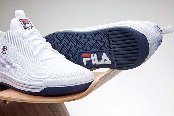 FILA-ORIGINAL-TENNIS-KNIT-PACK-6