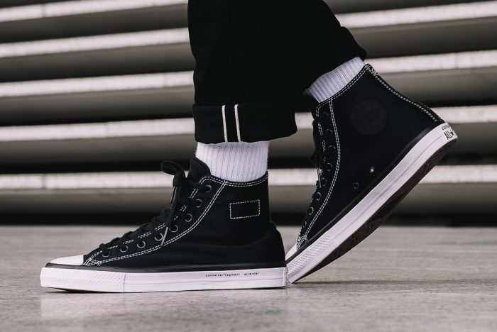 FRAGMENT-CONVERSE-CHUCK-TAYLOR-ALL-STAR-2-700x468