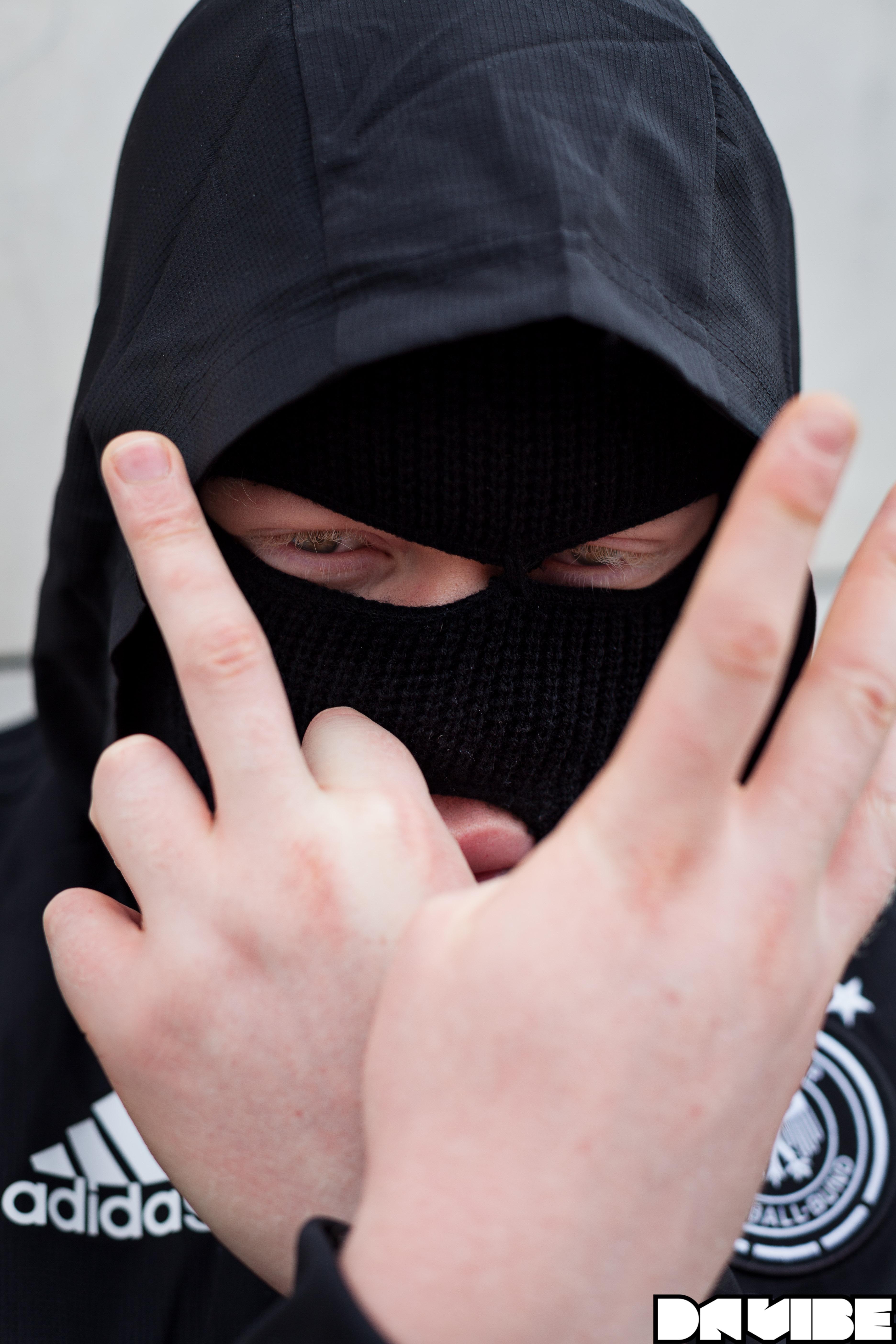 Kalash Criminel X Julien Gremm X Davibe (4)