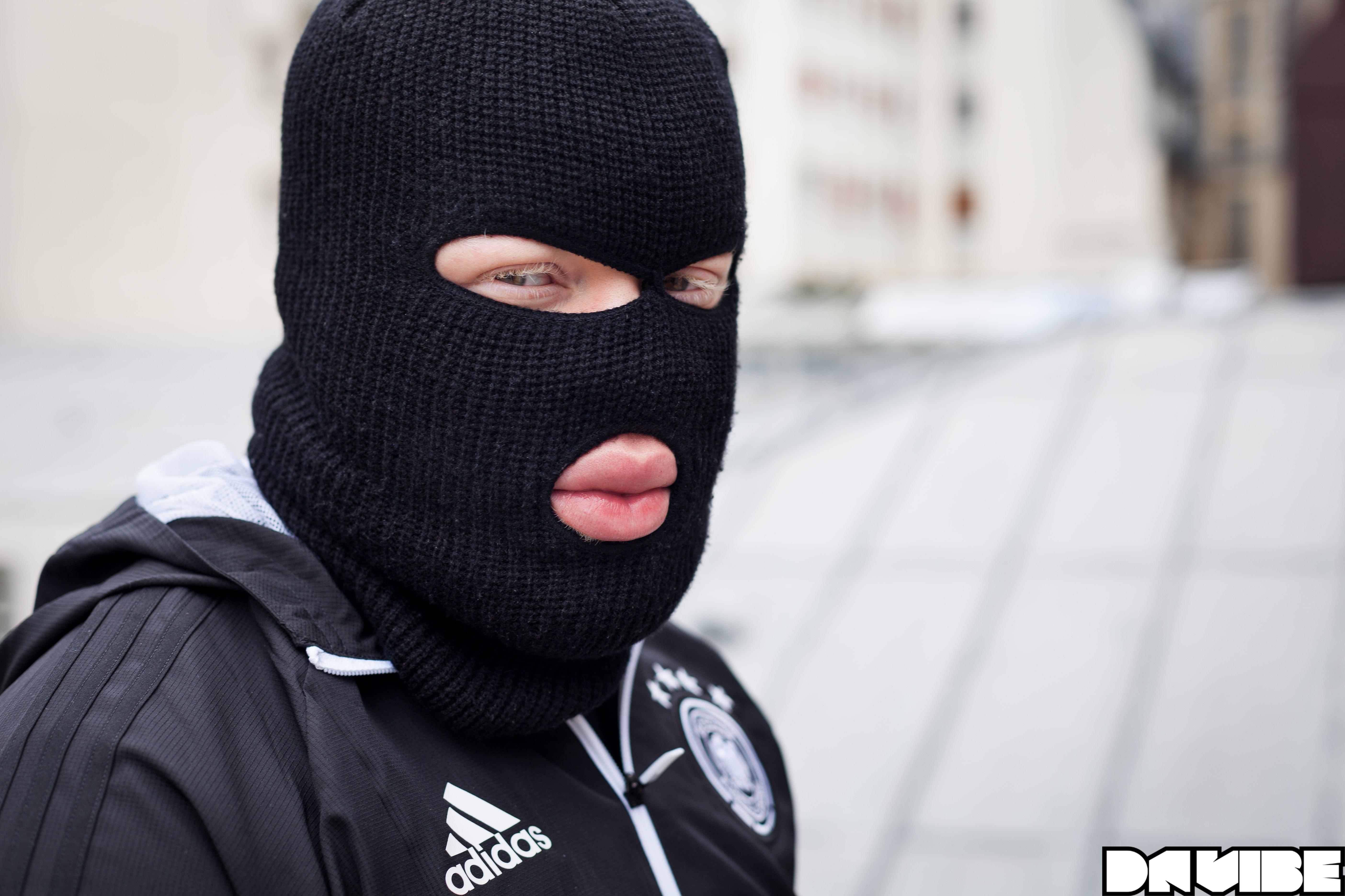 Kalash Criminel X Julien Gremm X Davibe (6)