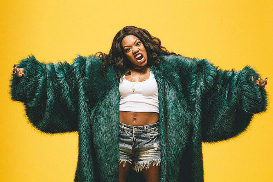 Lady-Leshurr-feature-image-940x627