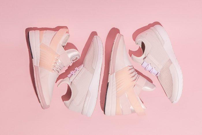 Supra-Pink-Pack3-700x468