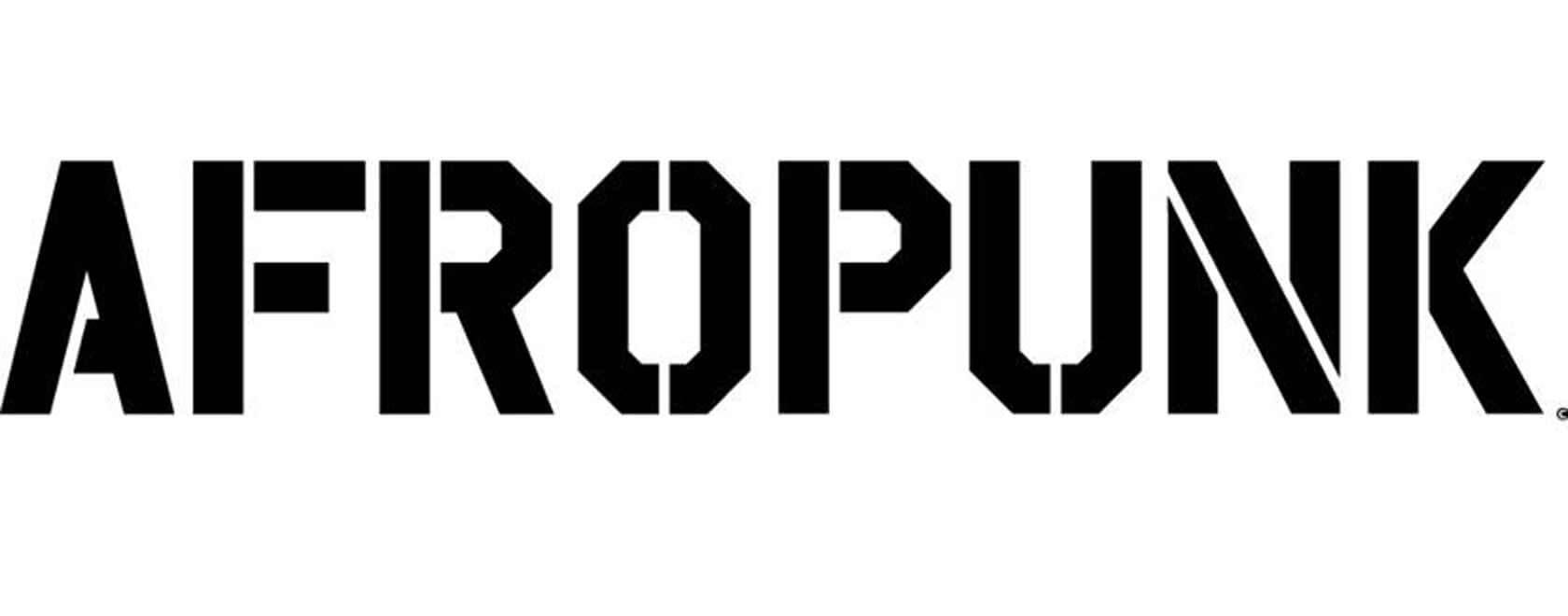 afropunk-logo1-1
