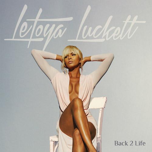 back-2-life