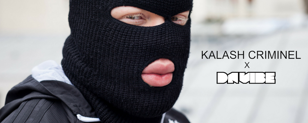 banniere kalash criminel