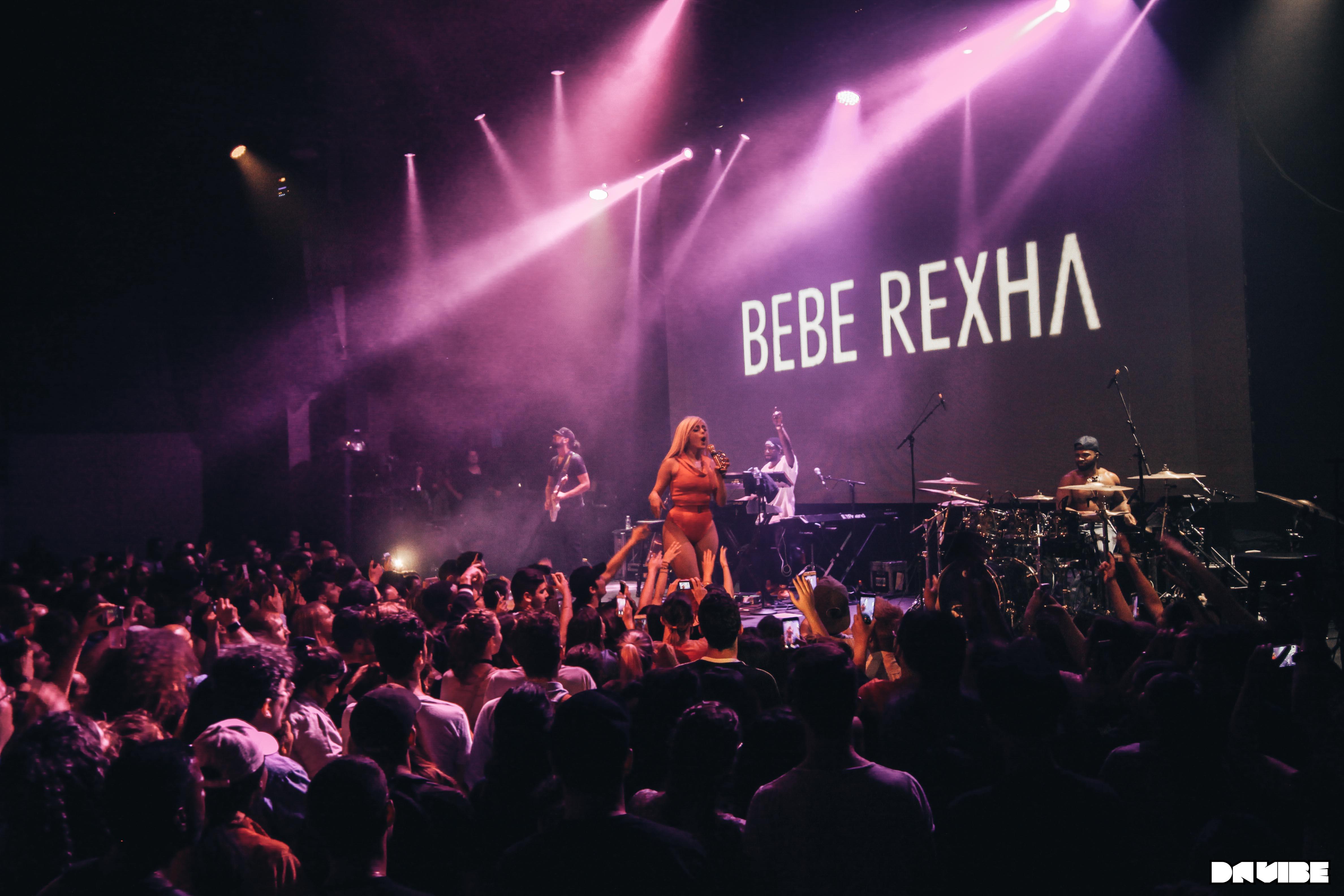beberexha-63