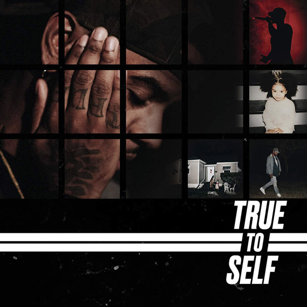 bryson-tiller-true-to-self