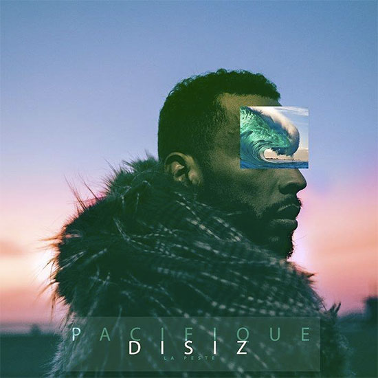 disiz-la-peste-cover-pacifique-ds-news