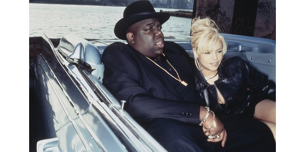 http-hypebeast.comimage201705listen-faith-evans-and-the-notorious-b-i-g-s-the-king-i-album-tw