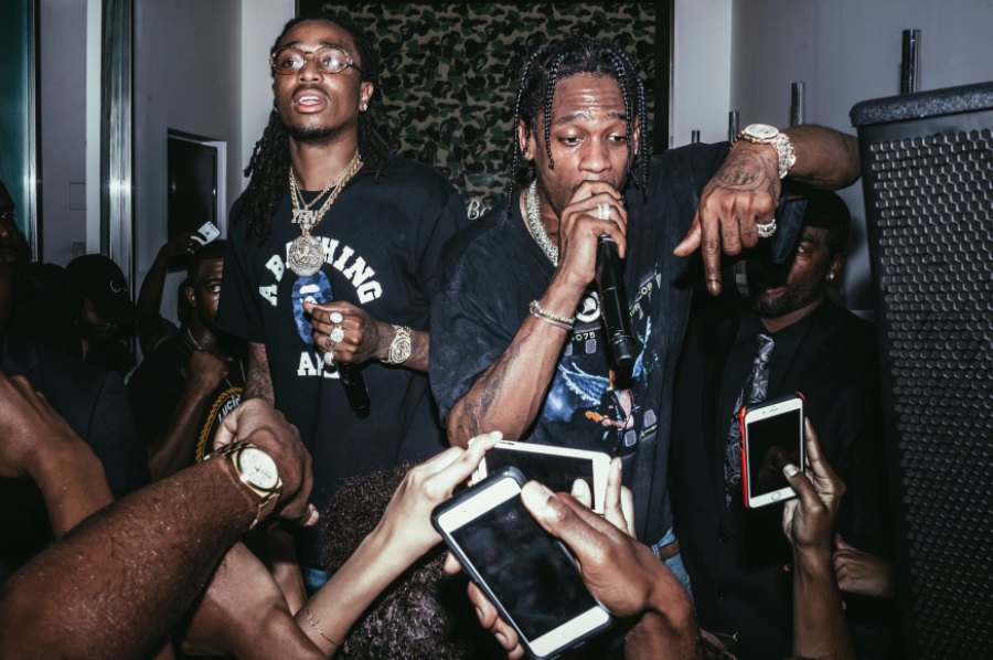 quavo-travis-scott