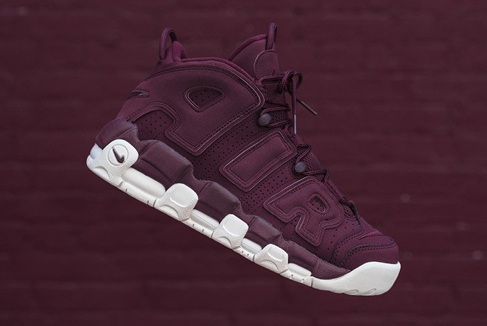 NIKE-AIR-MORE-UPTEMPO-NIGHT-MAROON-BURGUNDY-1
