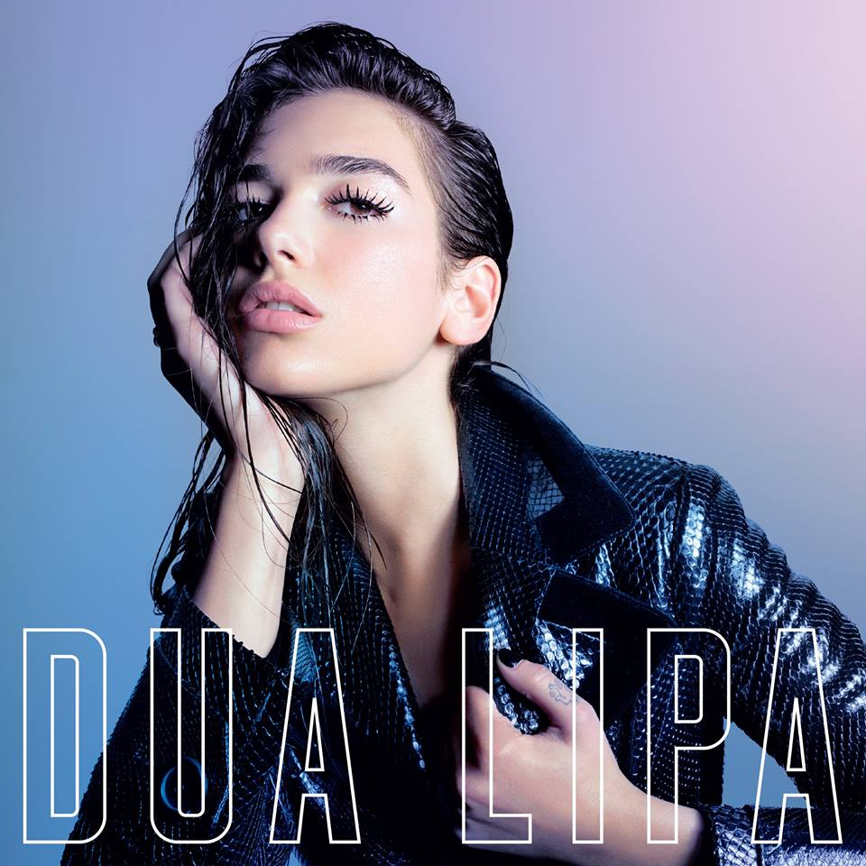 dua-lipa-album-artwork
