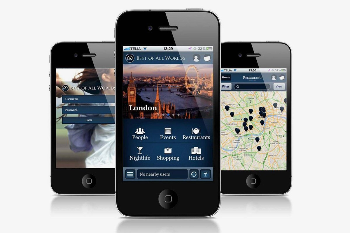 elite-social-media-platforms-01-1200x800