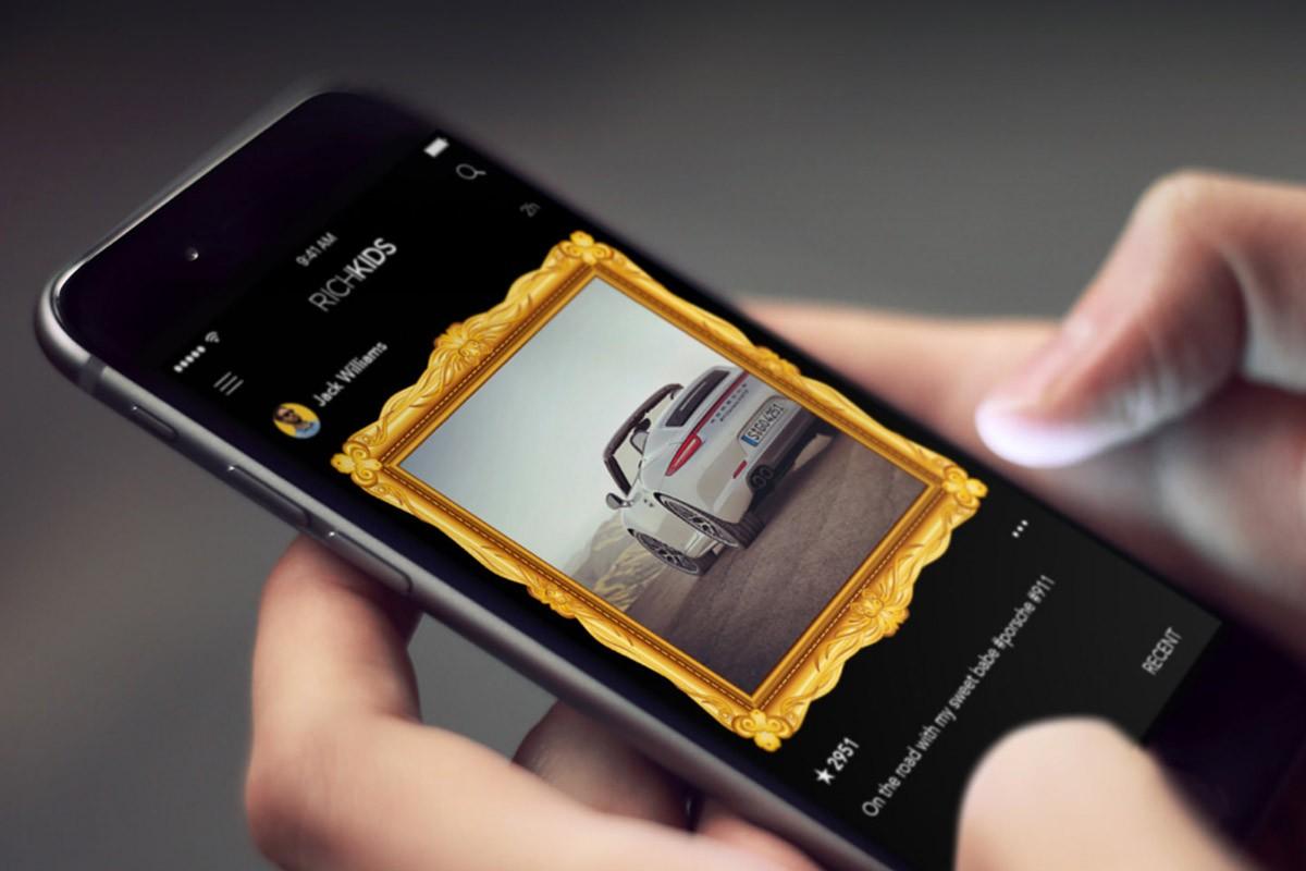 elite-social-media-platforms-03-1200x800