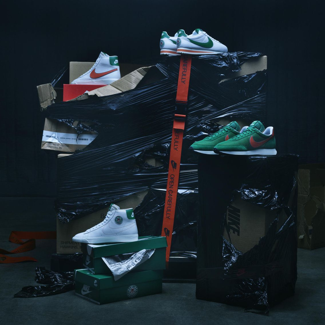 1136_nike-stranger-things-collection-10_square_1600