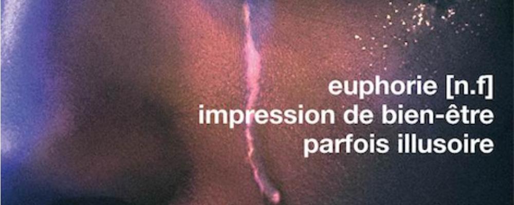 «EUPHORIA» LA NOUVELLE SÉRIE HBO PRODUITE PAR DRAKE
