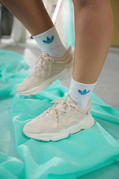 Zalando x adidas_Share Her Power SS21